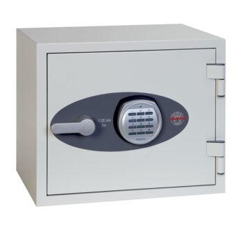 Phoenix Safe TITAN kompakt med elektronisk lås